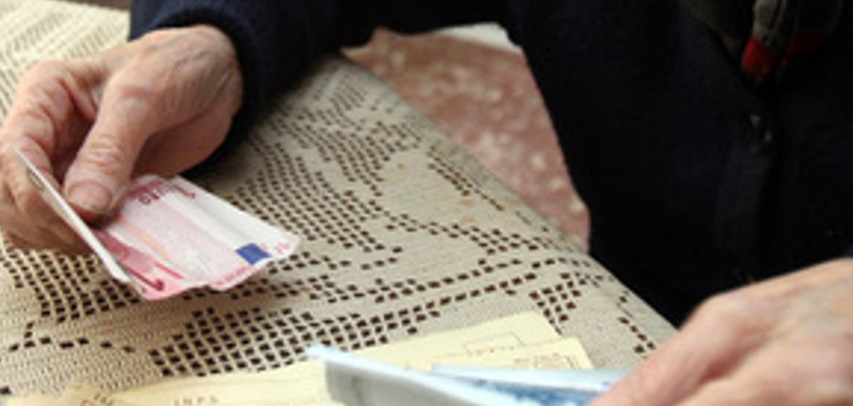 Bonus 1600 euro Decreto Sostegni Bis