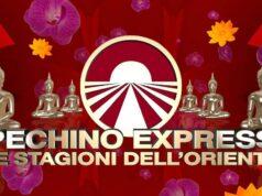 Pechino Express semifinale
