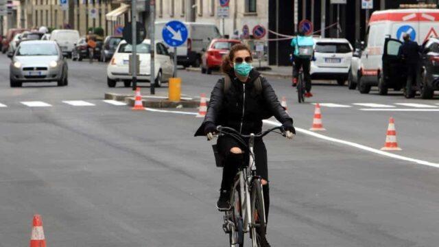 Bonus fino a 500 per biciclette e monopattini: i requisiti