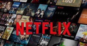 Netflix film e serie tv in uscita febbraio 2021