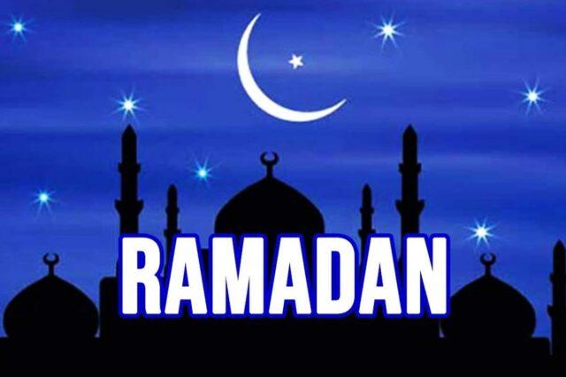 Ramadan 2020: date inizio e fine, cos'è, digiuno e preghiera