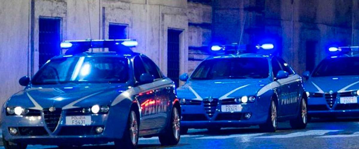 Paura a Roma, aspettano la chiusura del locale e tentano la rapina: ladri messi in fuga dai passanti