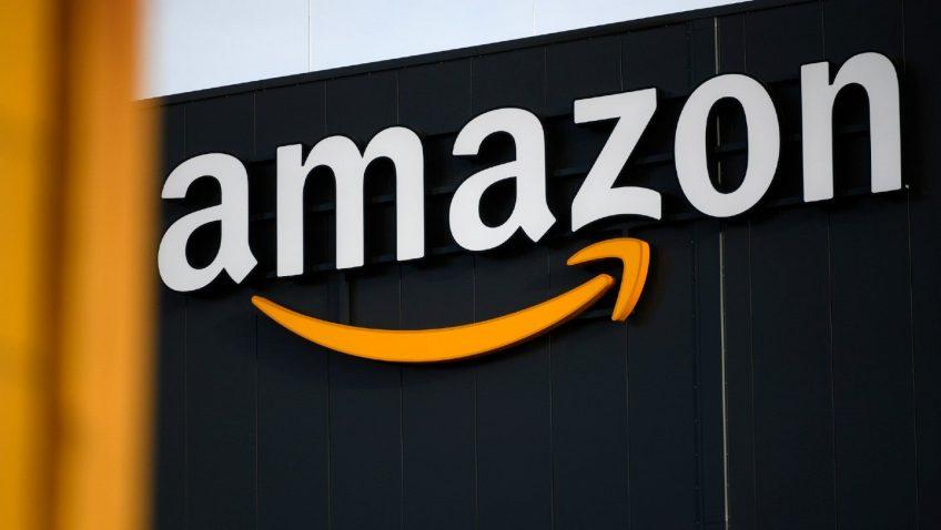 Amazon colleferro