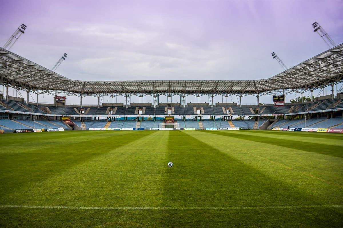 Campionato Serie A 2021-2022 partite, date