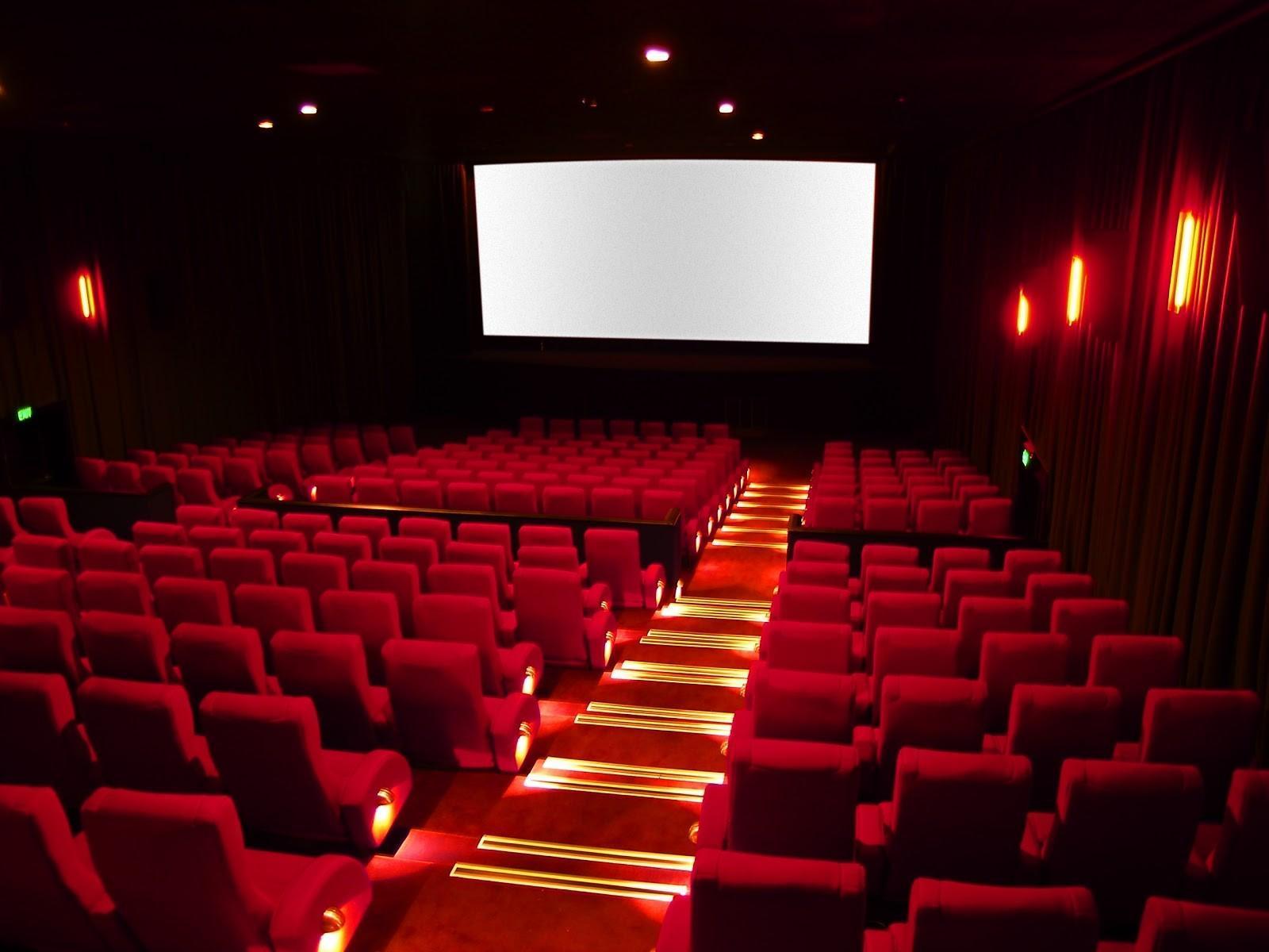 regole cinema stadi teatri concerti cambiano