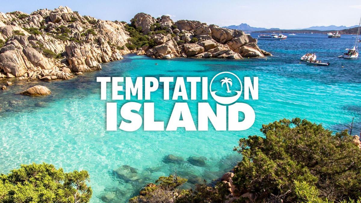 temptation island non andrà in onda perché