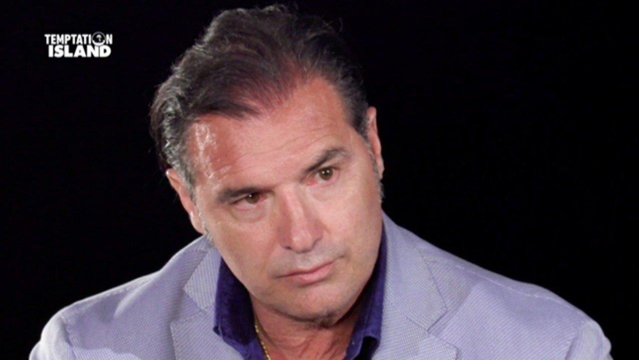 Lorenzo Amoruso: chi è, anni, carriera, curiosità, vita privata, Manila ...