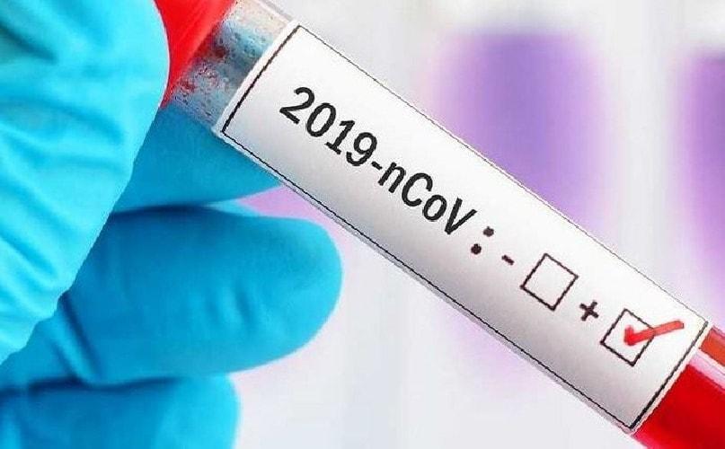 Coronavirus test sierologici gratis