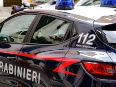 Pomezia, arrestati 2 uomini. Cedono droga a un minorenne