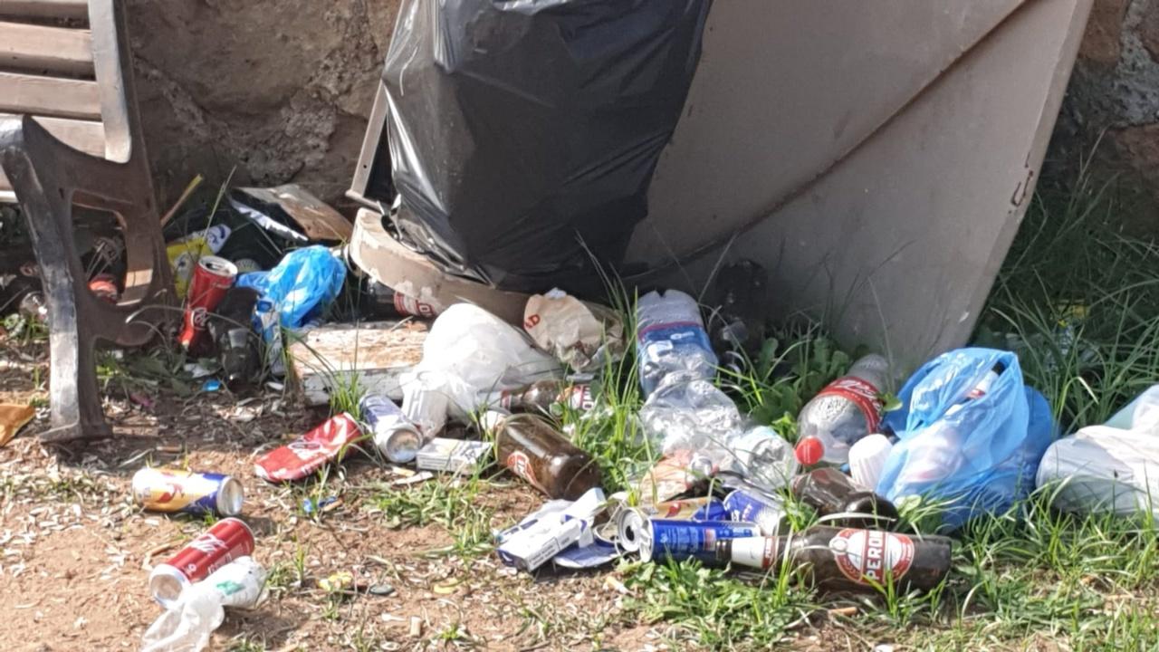 Ostia, Bordoni: 'Degrado Urbano, litorale dimenticato, cittadini esasperati'