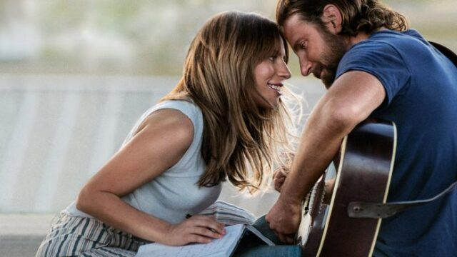 A Star Is Born film: trama, cast, canzoni e streaming