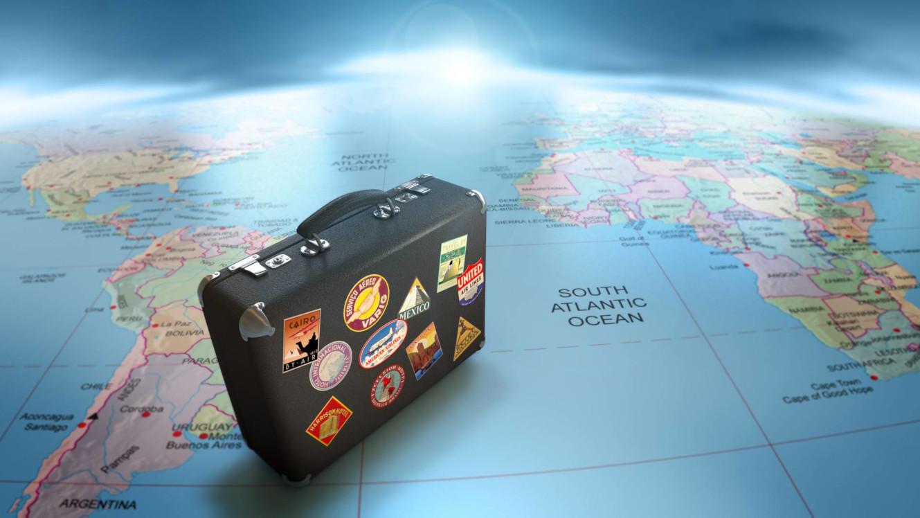 assicurazione viaggio Covid