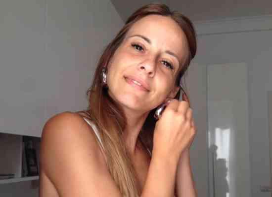 Incidente stradale | giovane madre muore nella notte