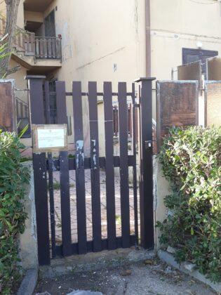 Salzare, posto sotto sequestro l'appartamento dove fu trovato morto un neonato