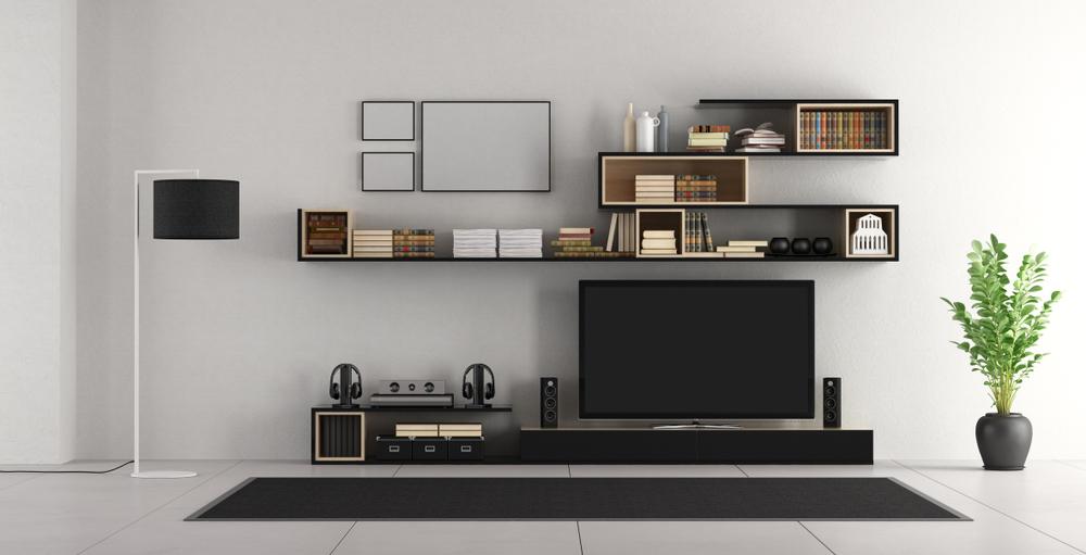 """Bonus Tv 2021, il """"trucco"""" per ottenere uno sconto maggiore per l'acquisto di una nuova televisione"""