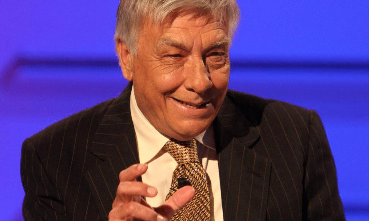 Branko oroscopo
