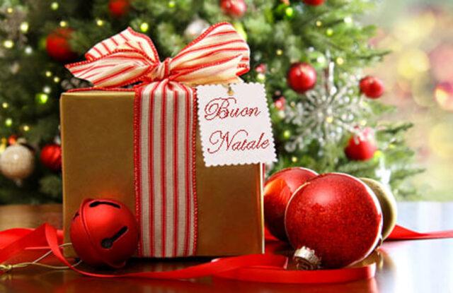 Regali Di Natale Per Donne.Regali Di Natale 2020 Idee E Consigli Per I Regali Alle Donne