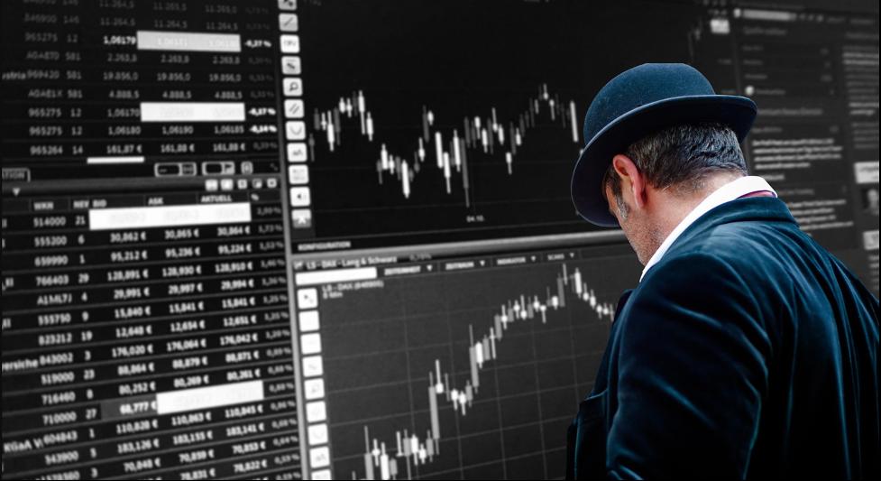 trading conviene mt5 cryptocurrency