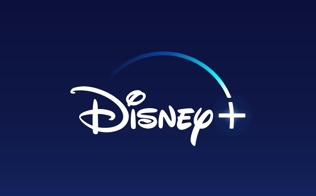 Disney Plus e Star catalogo ottobre 2021