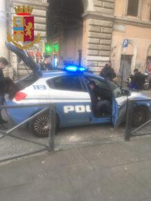 Roma, cinque attività chiuse per inottemperanza al Dpcm: da Trastevere all'Esquilino