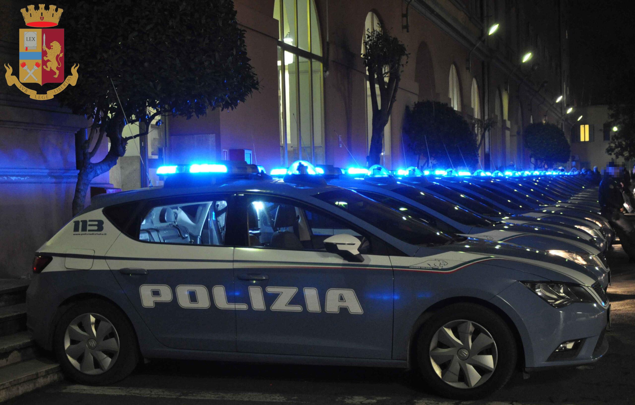 G20 Roma manifestazioni e cortei 30 ottobre 2021