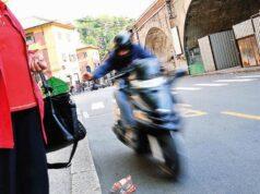 scippo scooter