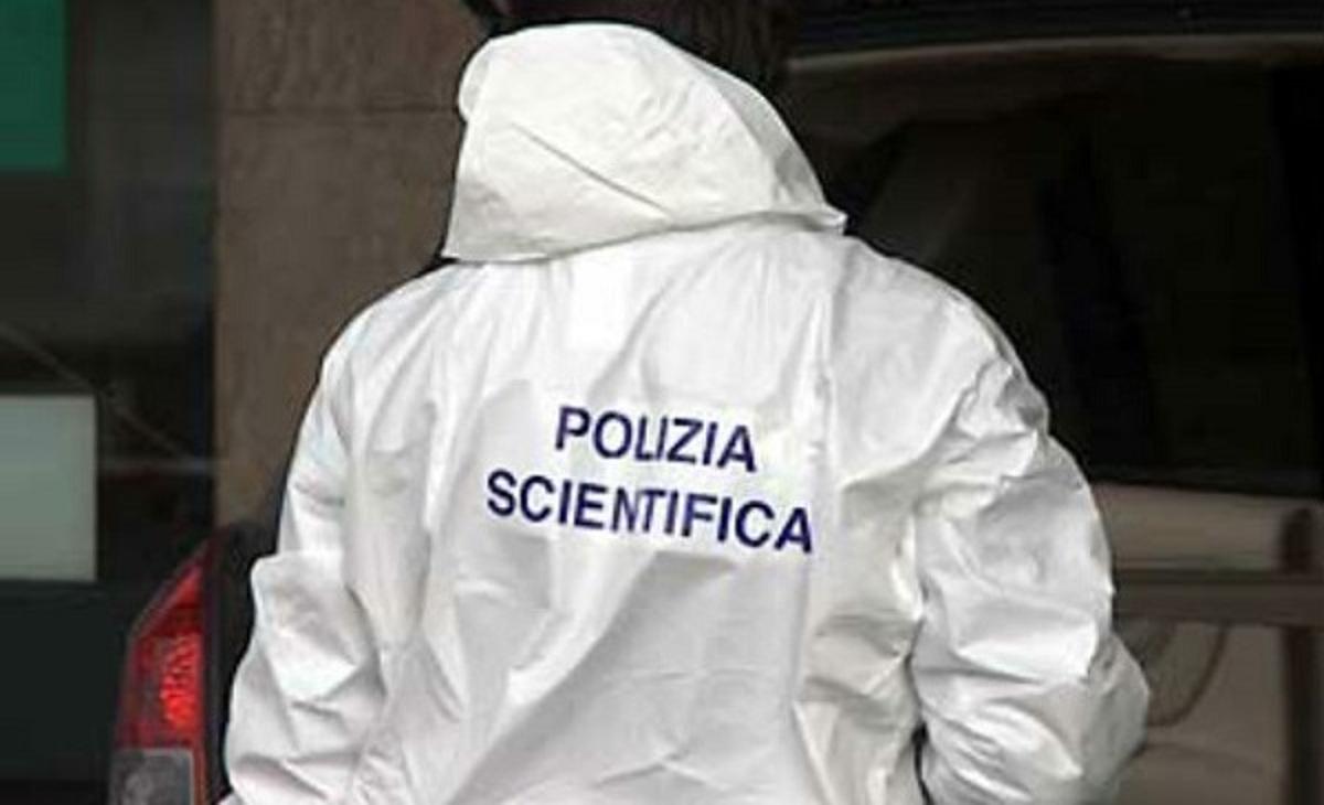 suicidio Furio Camillo donna