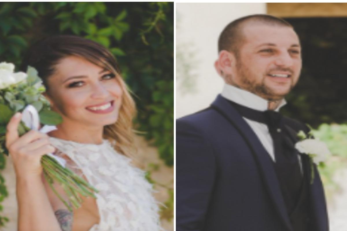martina e francesco matrimonio a prima vista