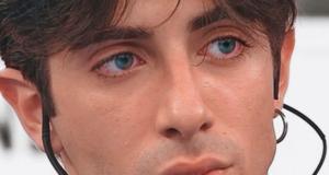 Alessandro Cavallo amici20