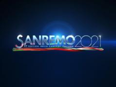 Sanremo 2021 chi vince? La classifica