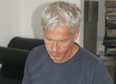 Claudio Baglioni chi è