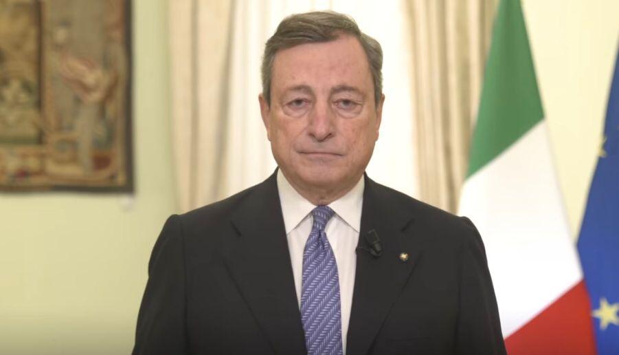 Draghi eterologa funziona