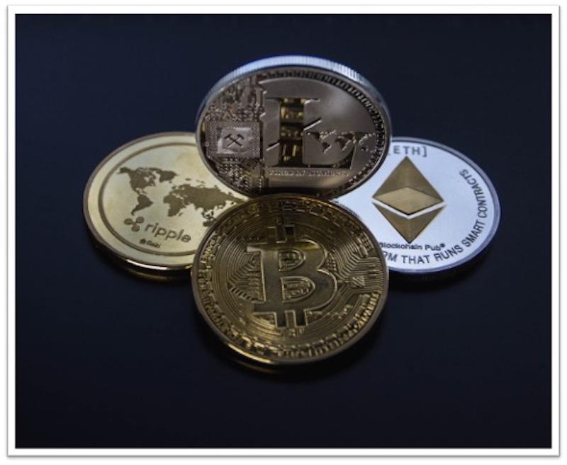 conoscere il trading di criptovalute bitlife come ottenere denaro