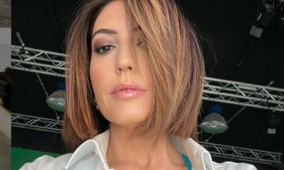 Arianna Bergamaschi chi è