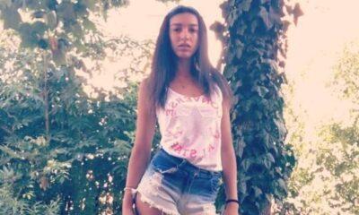 Omicidio Desireé Mariottini condannati