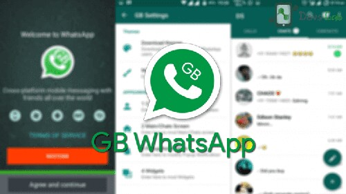whatsapp instagram Facebook down oggi 4 ottobre