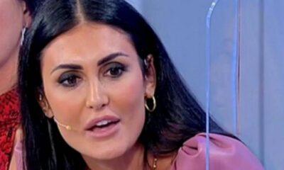 Giulia Mastrantoni tentatrice Temptation Island 2021 chi è