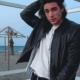 Luca Vetrone chi è temptation island 2021