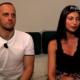 Manuela e Stefano di Temptation Island 2021 chi sono