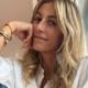Michela Proietti chi è