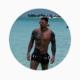 Salvatore Pisano chi è il tentatore di Temptation Island 2021
