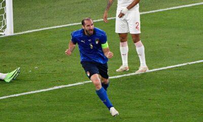 Italia-Inghilterra 11 luglio guadagni finale Europei 2021