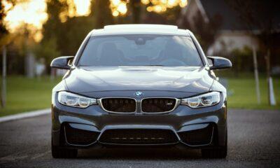 incentivi auto luglio 2021