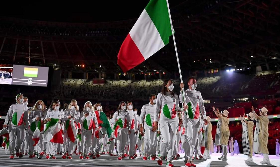 Olimpiadi Tokyo 2021, quando gareggia la Pellegrini: data, orario e dove vedere la diretta tv e streaming