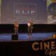 Roma Video Clip e Microfono d'Oro