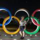 Ginnastica artistica finale Olimpiadi 2021 29 luglio, chi è Alice D'Amato