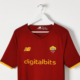 Digitalbits cos'è sponsor Roma