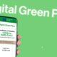 Green Pass sul lavoro dal 15 ottobre 2021