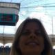Katia Serra chi è la telecronista Rai finale Europei Italia Inghilterra