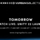 Virgin Galactic diretta 11 luglio 2021